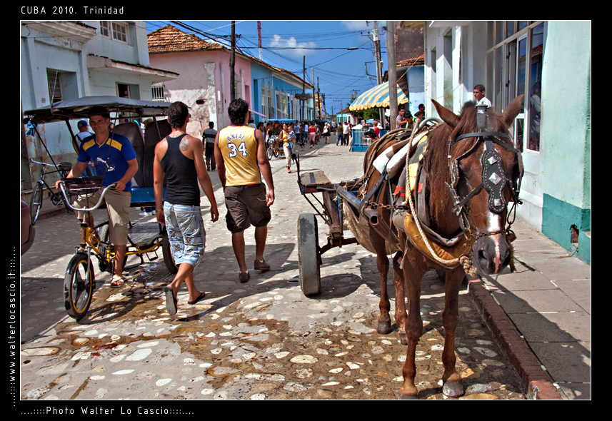 cuba-2010-trinidad_5074966878_o.jpg