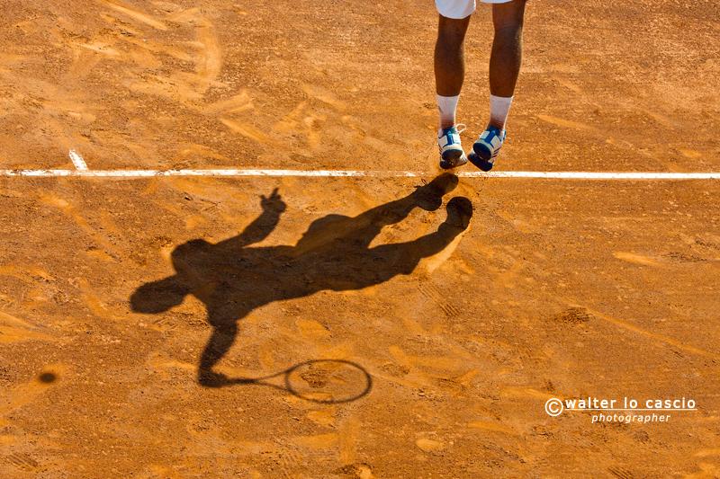 Tennis_Challenger_Caltanissetta (16).jpg