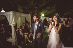 banchetto_matrimonio_in_Sicilia (6)