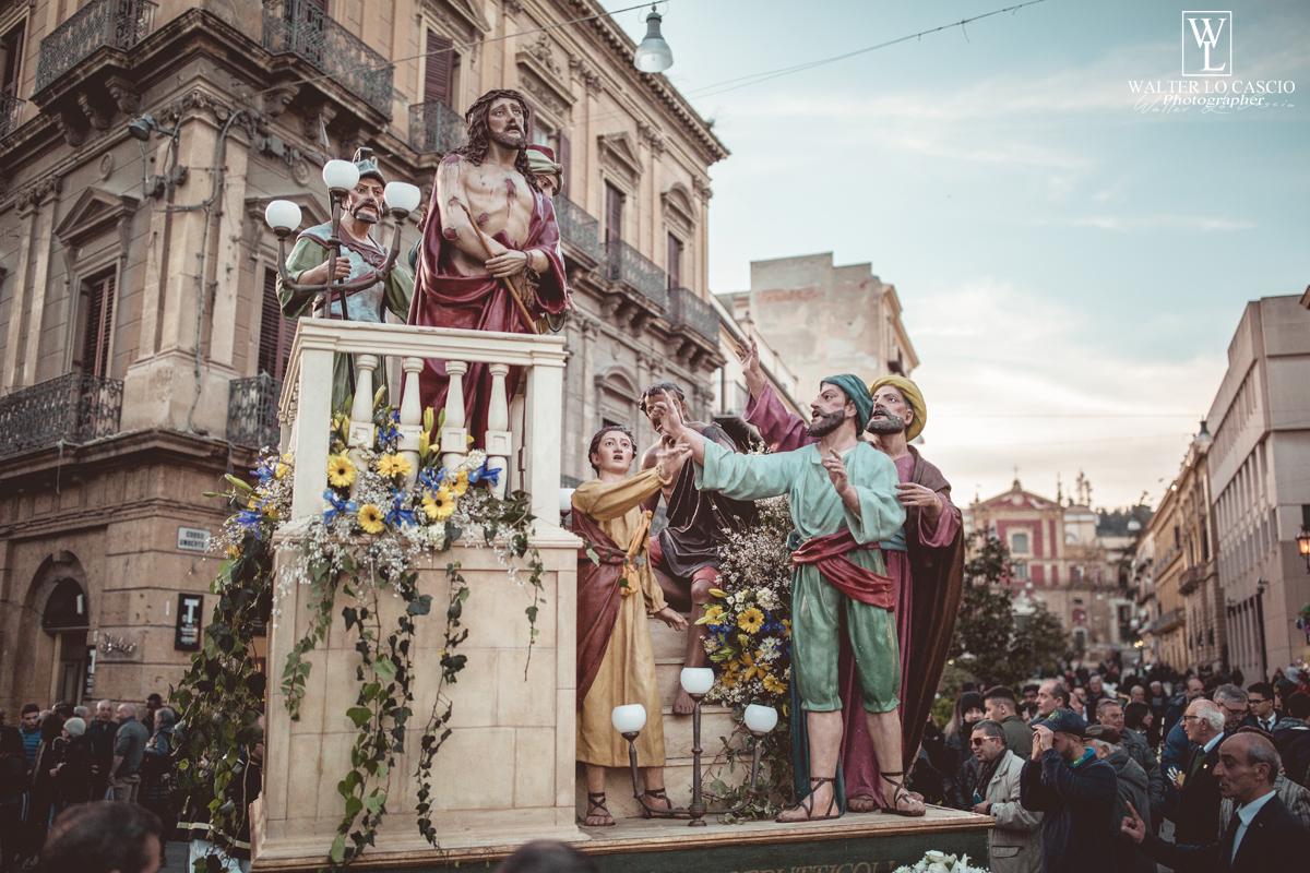 Giovedì_Santo_Caltanissetta_Le_Vare_2018i53
