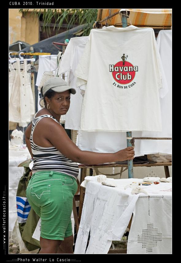 cuba-2010-trinidad_5074444879_o.jpg