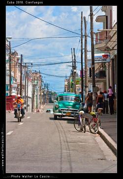 cuba-2010-cienfuegos_5080875346_o.jpg