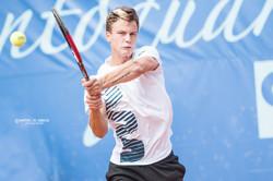 Tennis_Challenger_Caltanissetta (34).jpg