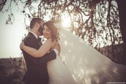 matrimoni_in_Sicilia (15)