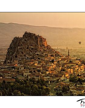 turchia-2011-cappadocia_6175523295_o.jpg
