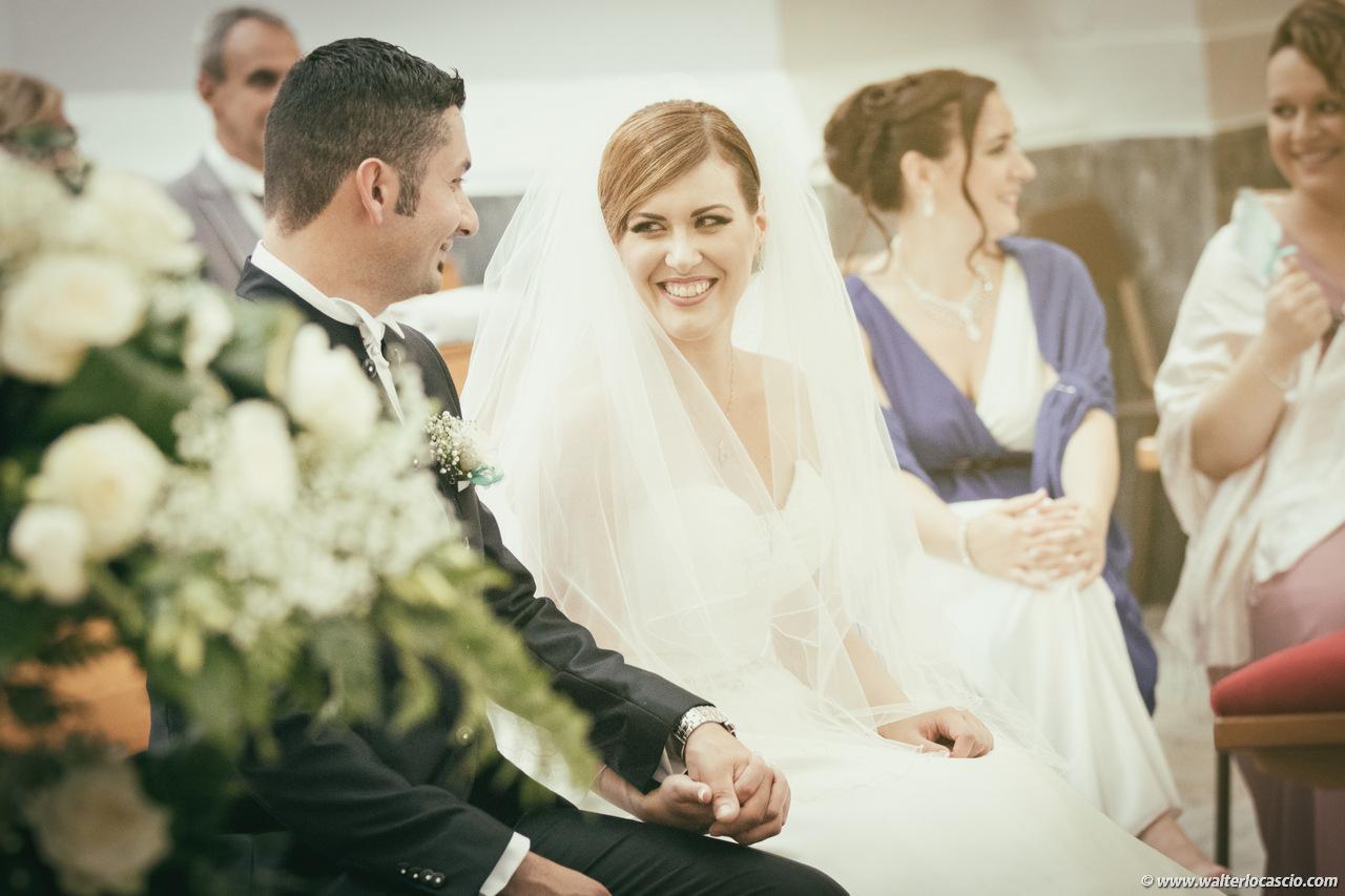 chiese_matrimonio_in_Sicilia (23)