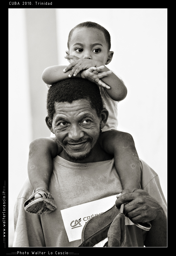 cuba-2010-trinidad_5075022106_o.jpg