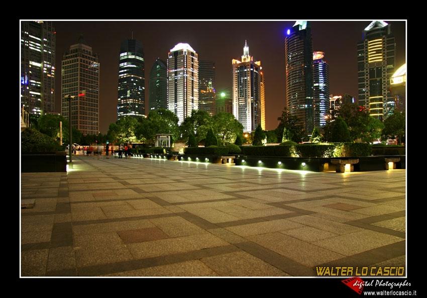 shanghai_4089360608_o.jpg