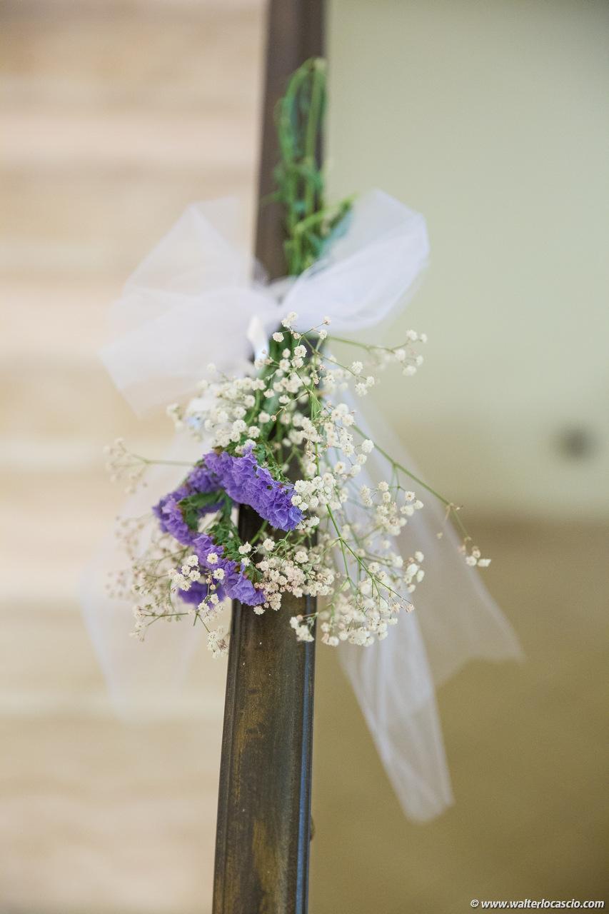 wedding_details (13)