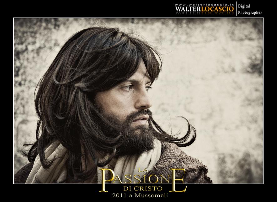 la_passione_di_Cristo_Mussomeli_Camastra (36).jpg