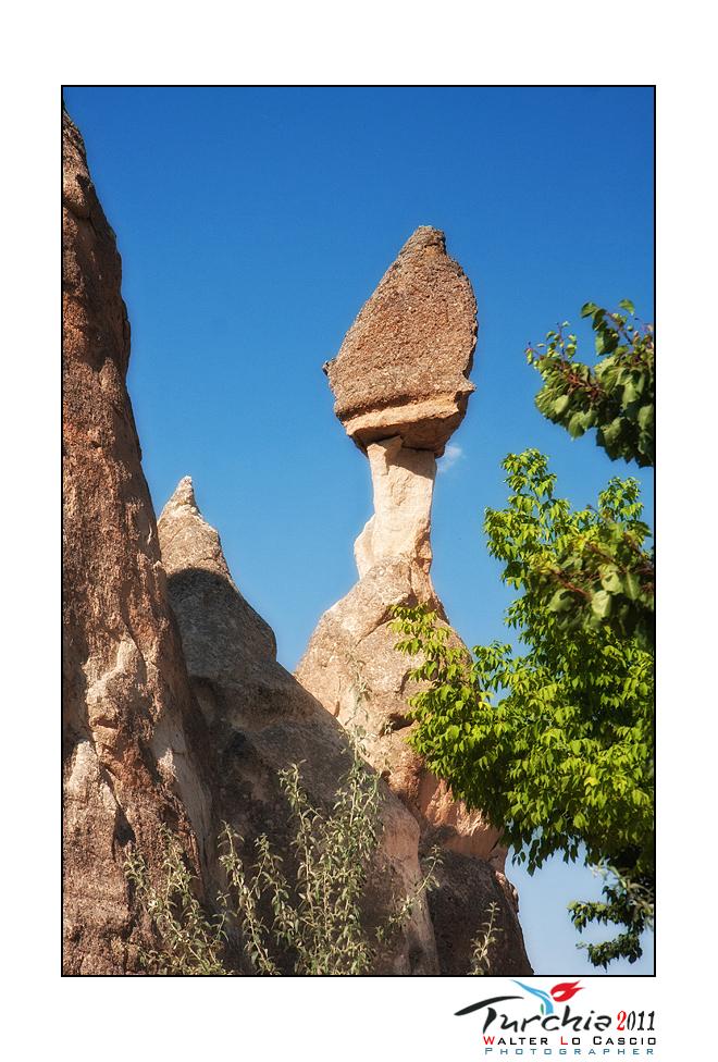 turchia-2011-cappadocia_6175535435_o.jpg