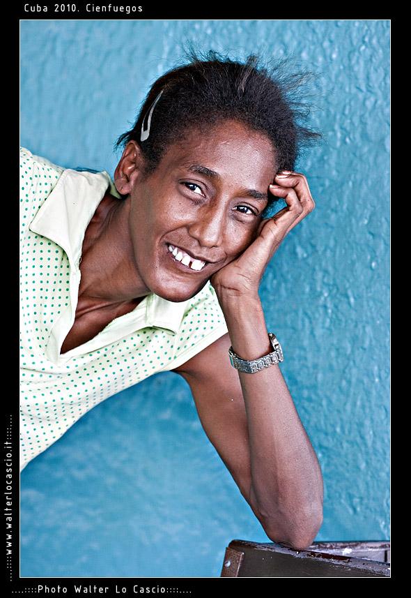 cuba-2010-cienfuegos_5080285419_o.jpg