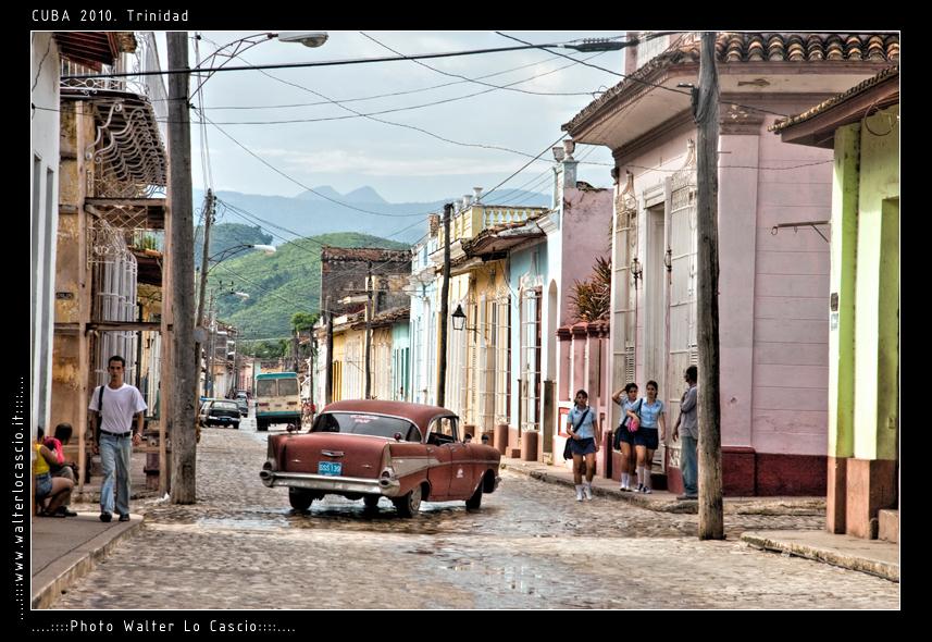 cuba-2010-trinidad_5074397443_o.jpg