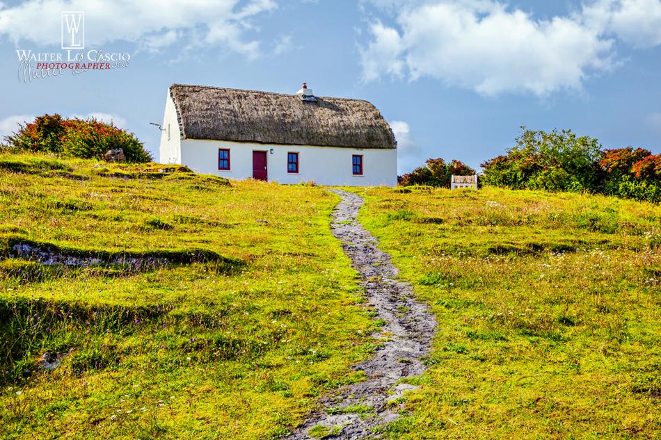 irlanda-2015-isole-aran-inis-mr_21410374252_o.jpg