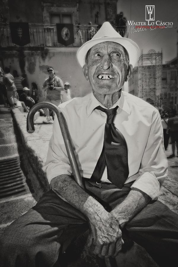 ritratti_Siciliani_Walter_Lo_Cascio (13).jpg