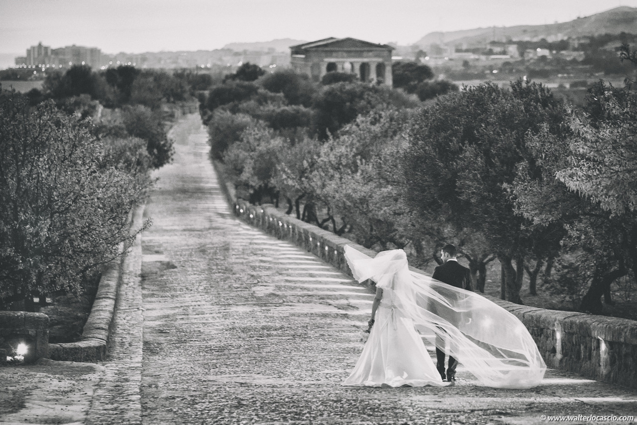 marriages_in_Sicily (37)