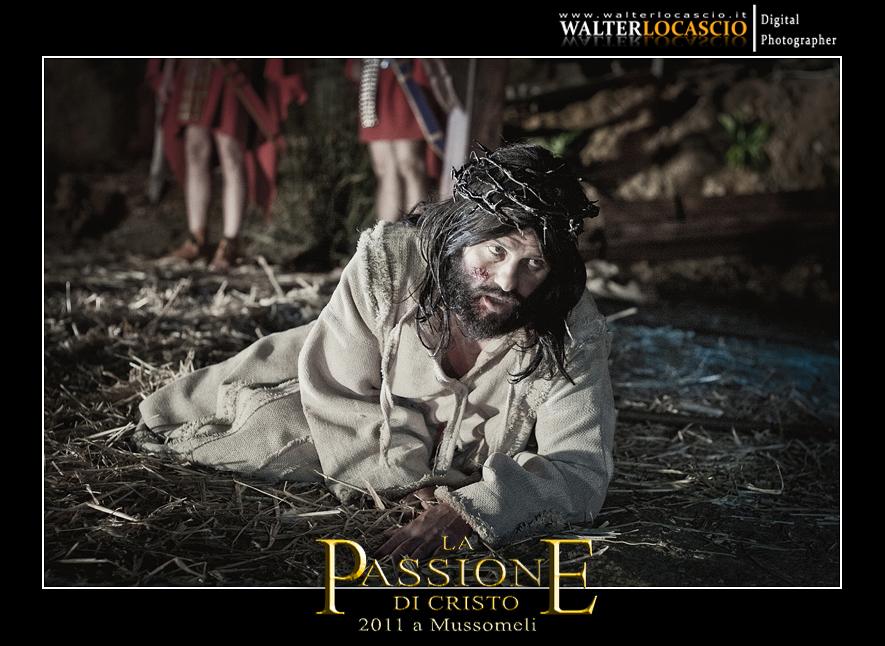 la_passione_di_Cristo_Mussomeli_Camastra (31).jpg