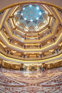 Abu_Dhabi_Emirates_Palace_Hotel_Photo (4