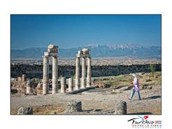 turchia-2011-pamukkale_6175495143_o.jpg