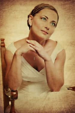 foto_sposa_matrimonio (65)
