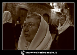il-venerdi-santo-e-lu-signuri-di-li-fasci-pietraperzia_3408703207_o.jpg