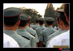 beijing---pechino_4079438391_o.jpg