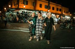 Marocco_Marrakech_IMG_4775