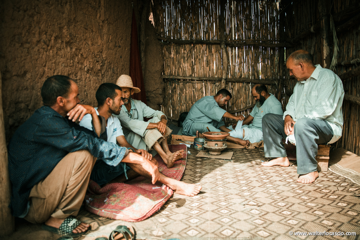 Marocco_Aghmat_Mercato_IMG_5552