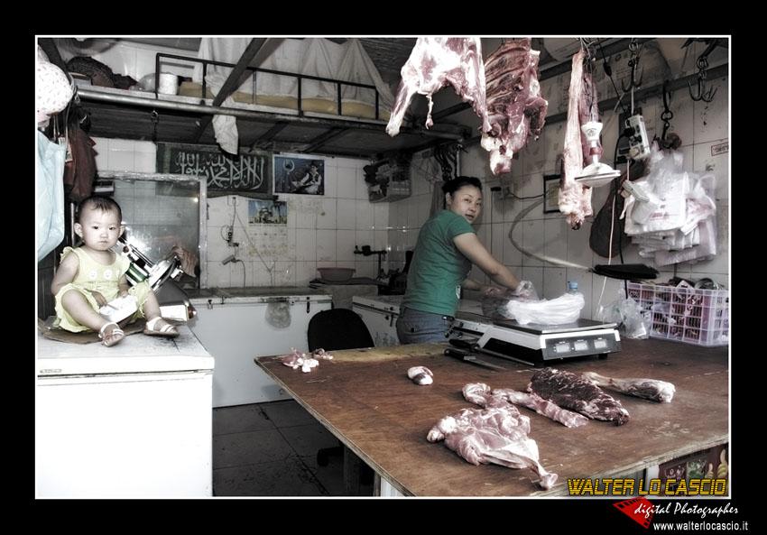 beijing---pechino_4079452423_o.jpg