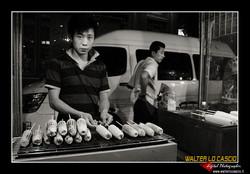 beijing---pechino_4079465221_o.jpg