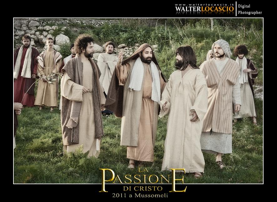 la_passione_di_Cristo_Mussomeli_Camastra (39).jpg