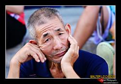 beijing---pechino_4080194158_o.jpg