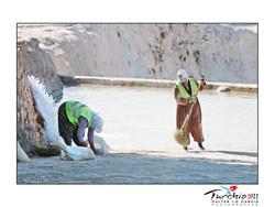 turchia-2011-pamukkale_6175495327_o.jpg