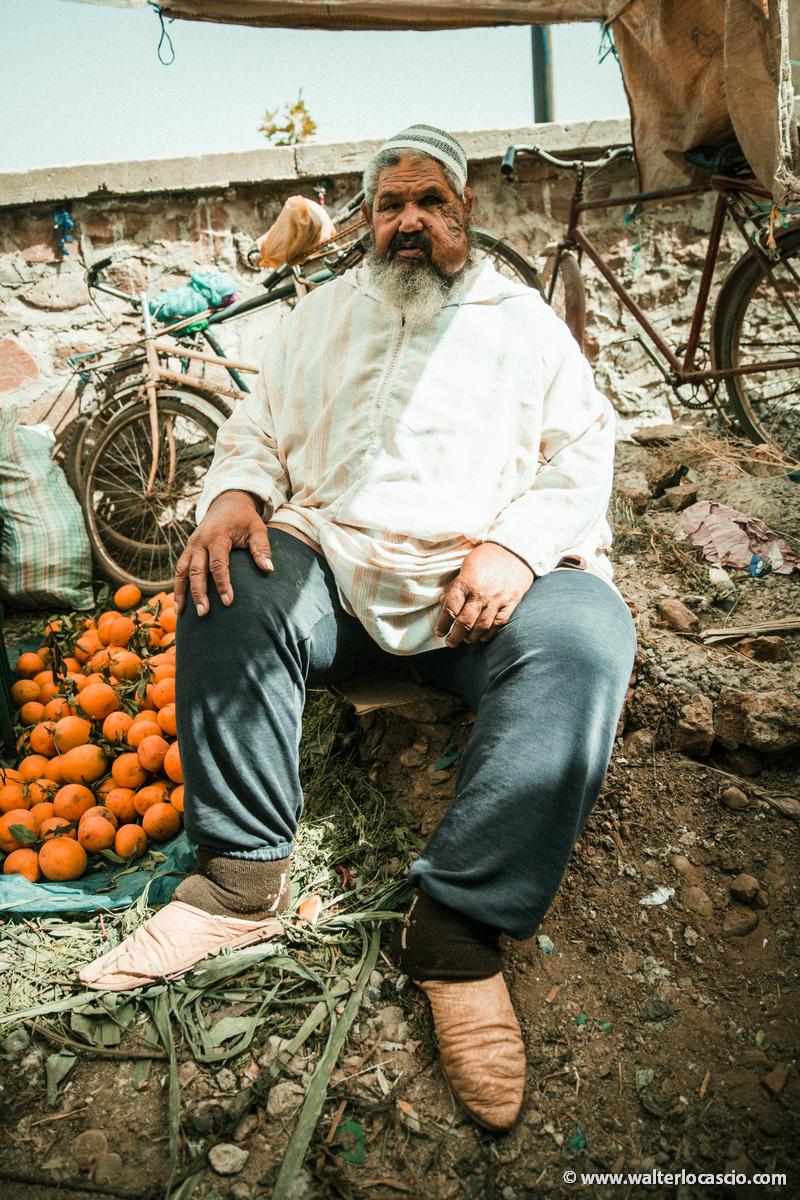 Marocco_Aghmat_Mercato_IMG_5612