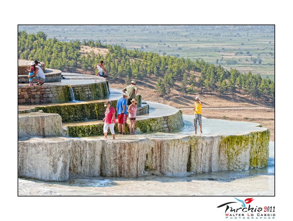 turchia-2011-pamukkale_6175496831_o.jpg