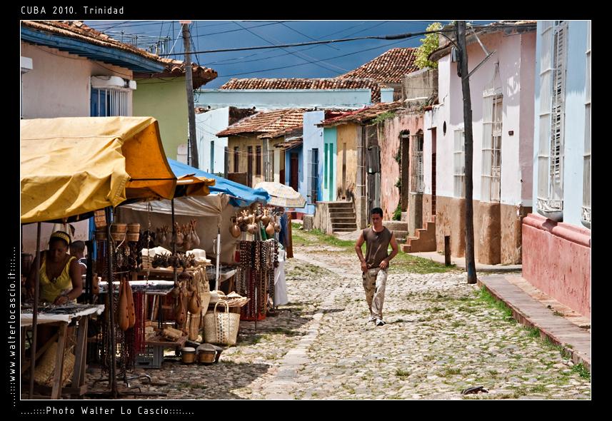 cuba-2010-trinidad_5074984676_o.jpg