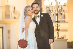 wedding_banquet_in_Sicily (14)