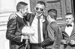 chiese_matrimonio_in_Sicilia (24)