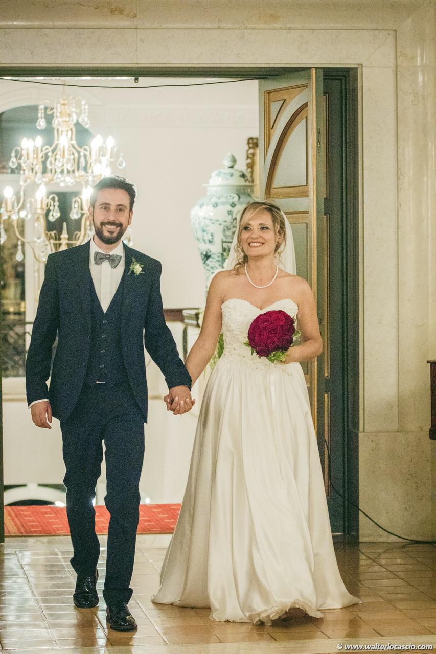 wedding_banquet_in_Sicily (16)