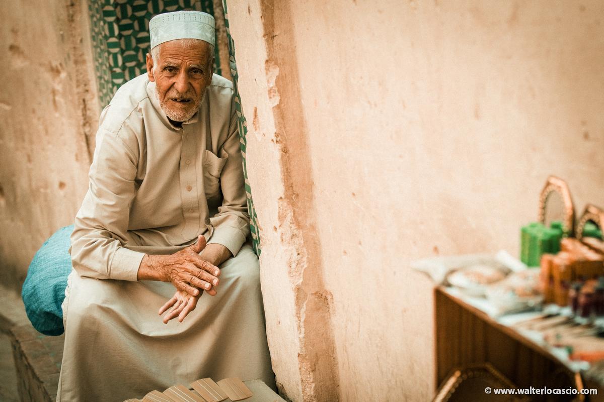 Marocco_Fes_IMG_0310