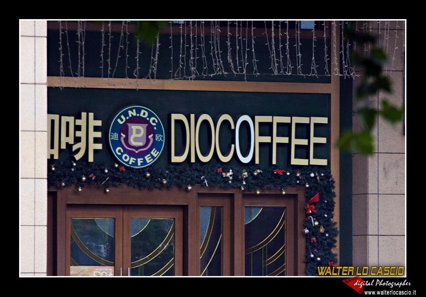 hangzhou_4089256912_o.jpg