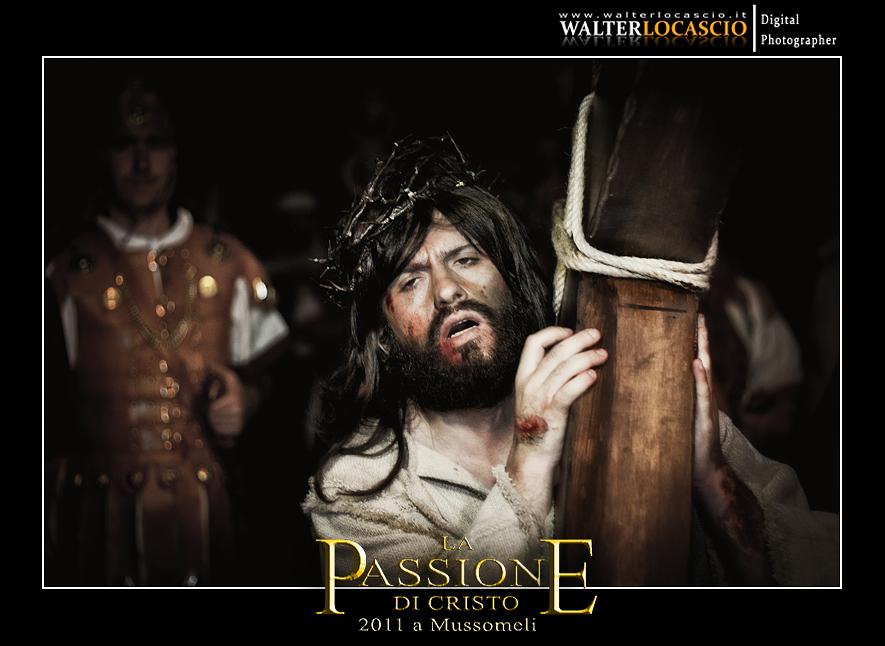 la_passione_di_Cristo_Mussomeli_Camastra (60).jpg