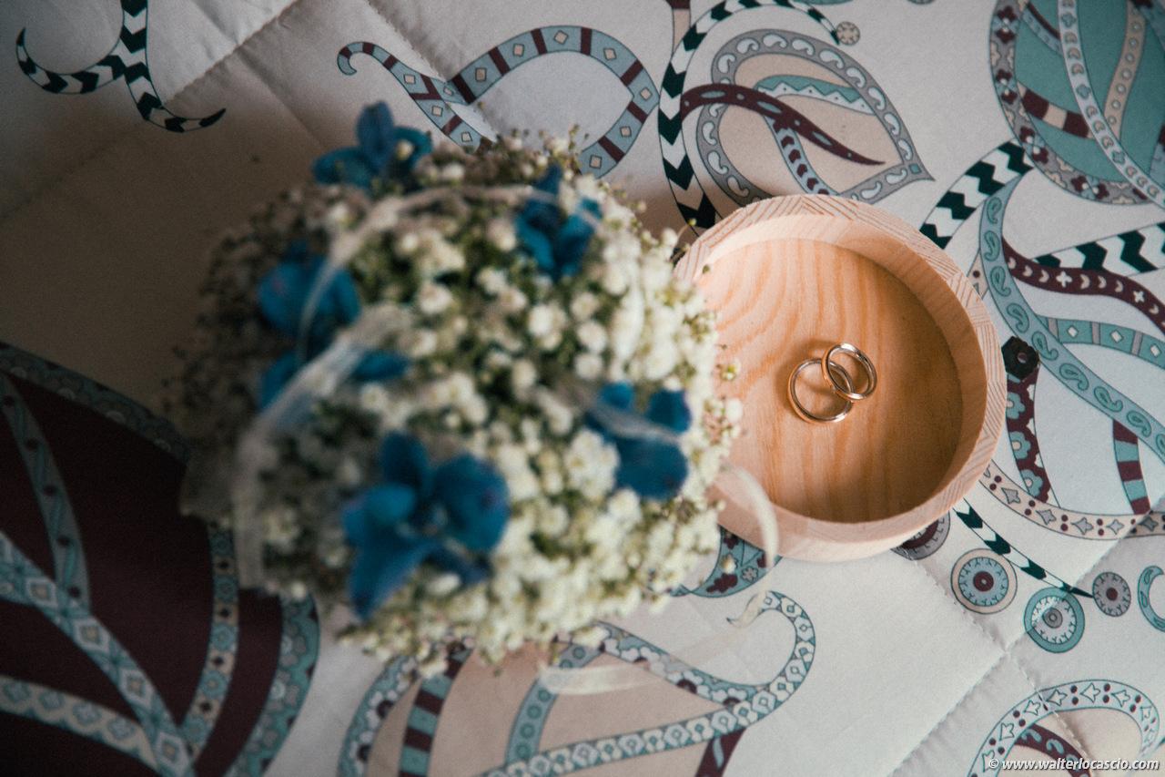 Photo_preparation_of_the_bride_in_Sicily (51)
