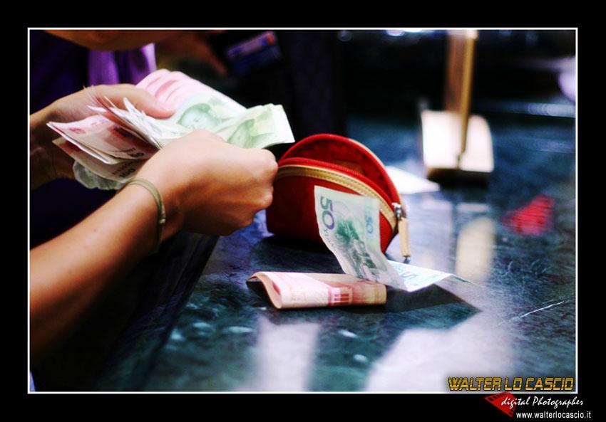 beijing---pechino_4079463221_o.jpg