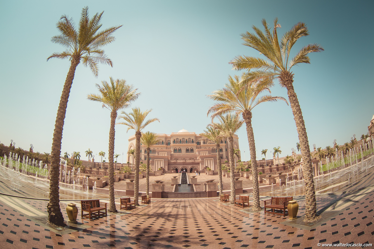 Abu_Dhabi_Emirates_Palace_Hotel_Photo (6