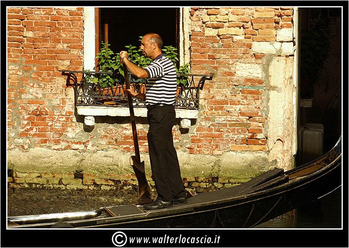 venezia_2862413675_o.jpg