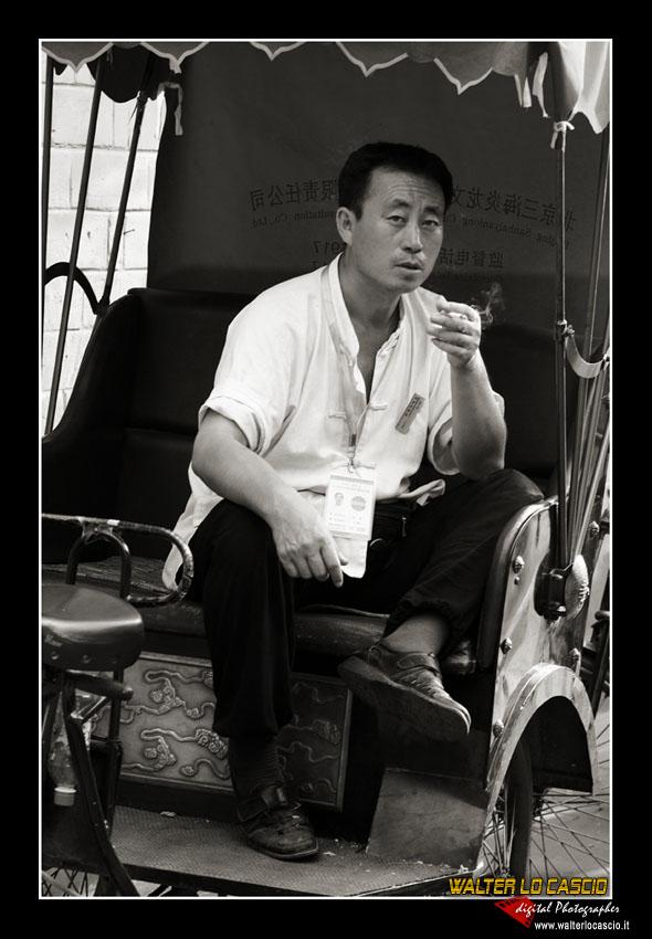 beijing---pechino_4080211510_o.jpg