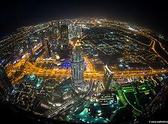 dubai_burj_khalifa (8).jpg