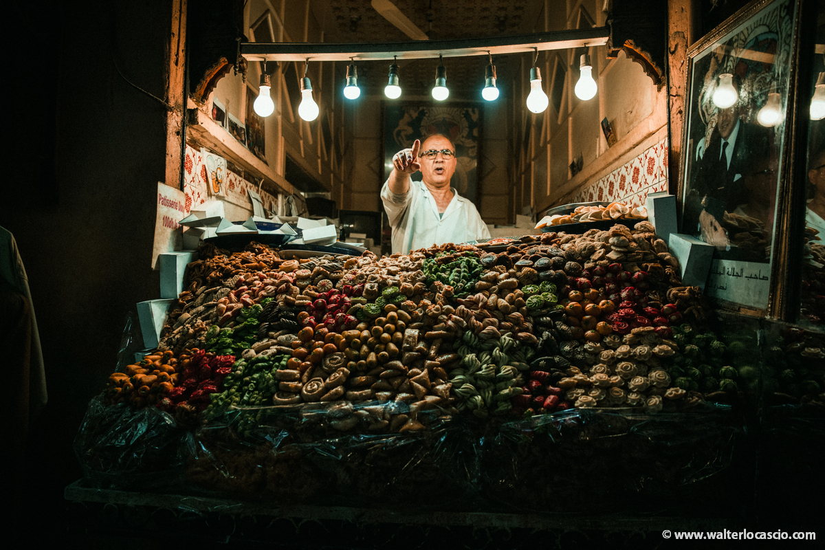 Marocco_Marrakech_IMG_5272