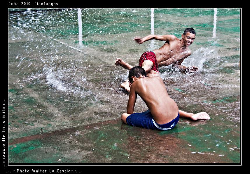 cuba-2010-cienfuegos_5080275185_o.jpg